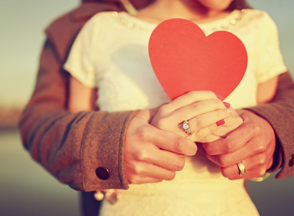 Stuck in a Loveless Relationship? How to Reignite Love