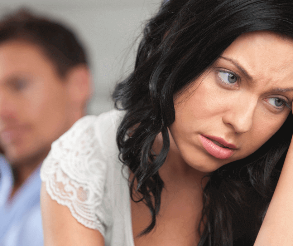 How to Deal with the Relationship Problem of Desire Differences