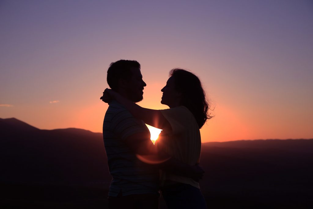 How Do You Protect Yourself from the Corona-virus and Get Your Partner To Do The Same.