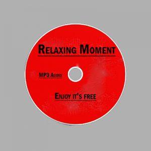 relaxingmomentfreeoffer
